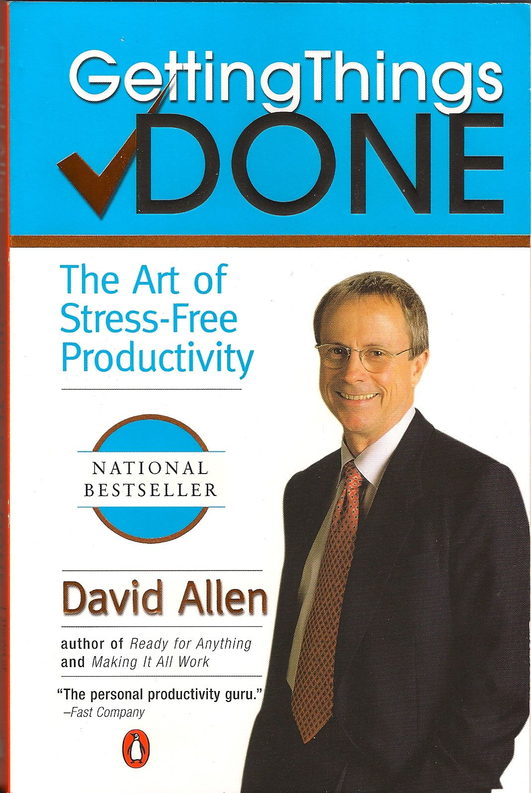 d-allen_get-things-done-bookcover