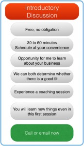 BusinessCoachingSession-slideCall.001